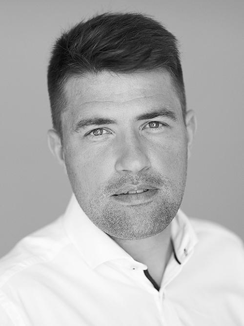 Daniel Peulicke