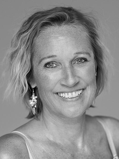 Heidi Lindquist