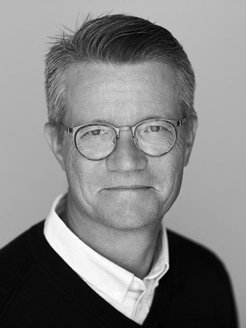 Jens Ness Jakobsen