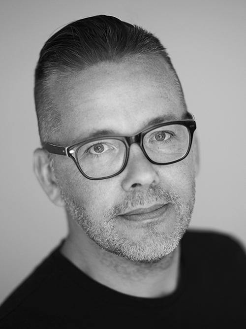 Martin Gøttsch
