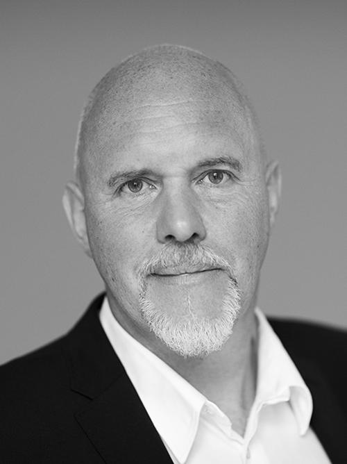 Søren Berzant