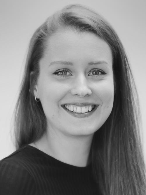 Anna Vester