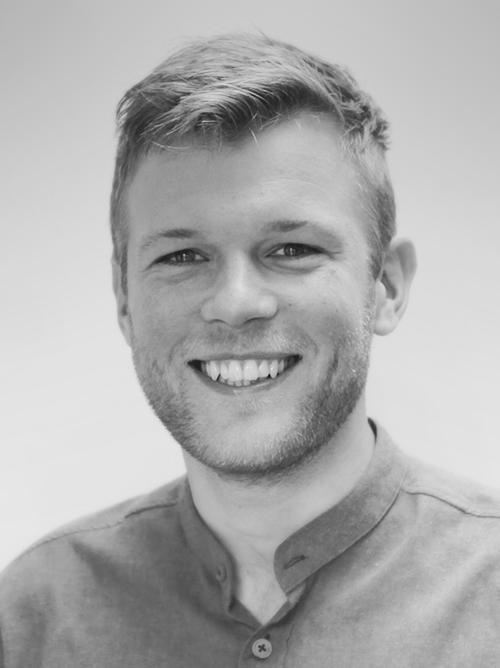 Erik Clausen
