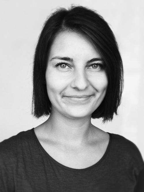 Jacqueline Juntermanns