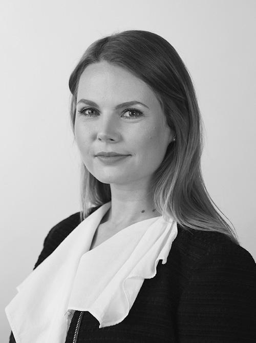 Agata Anna Gornik