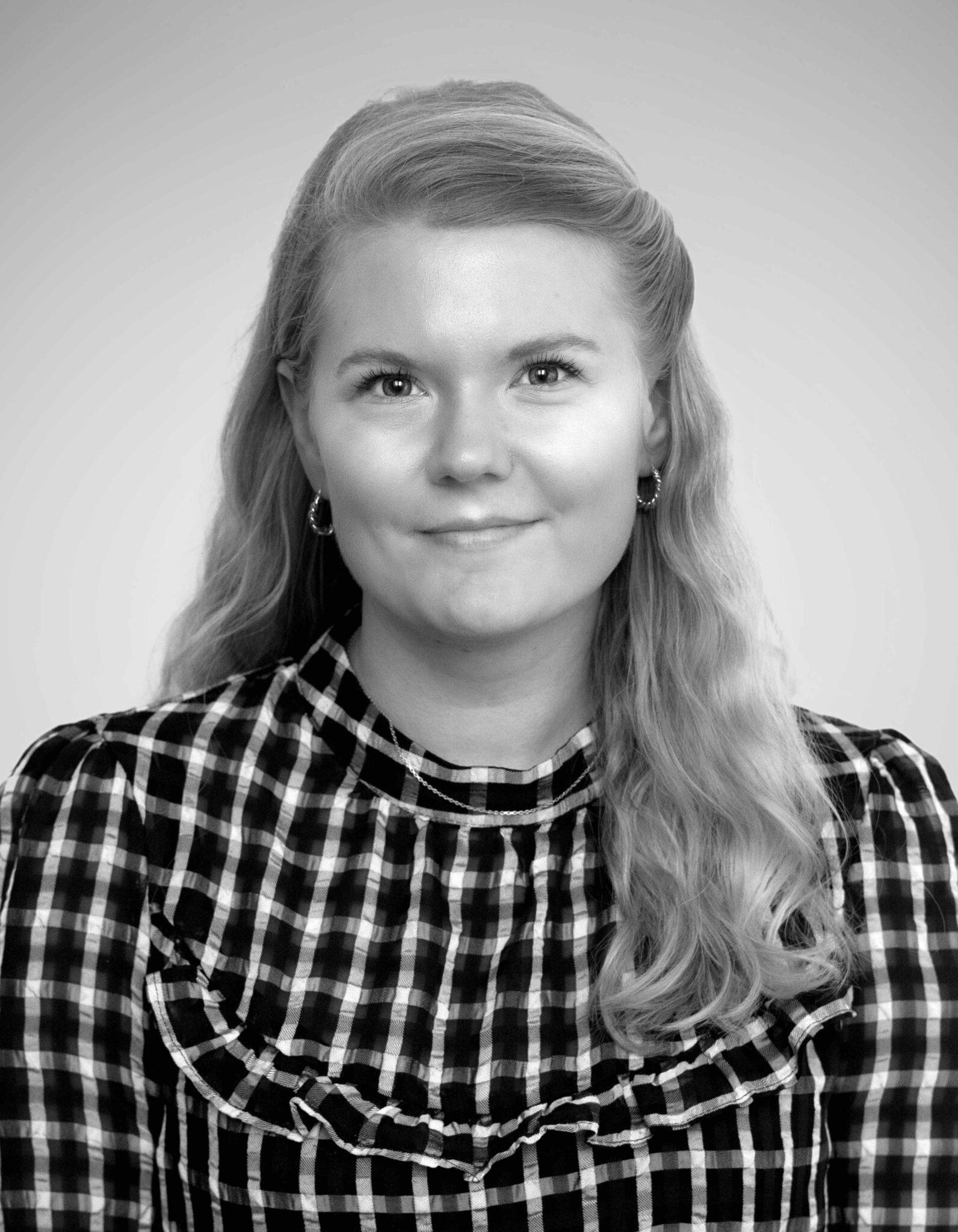 Nanna Juel Jensen