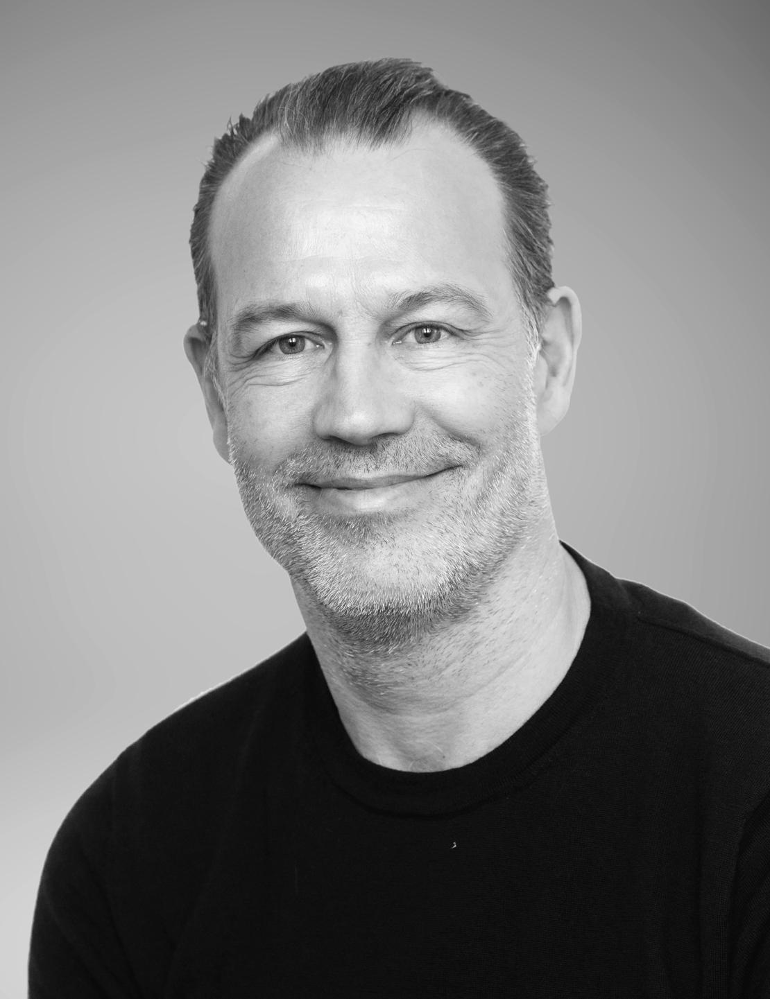 Hans-Henrik Tønnesen